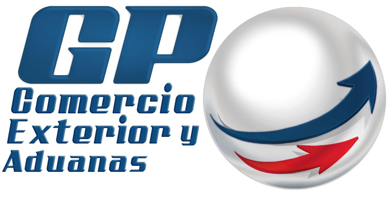 GP COMERCIO EXTERIOR Y ADUANAS
